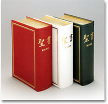 The New Interconfessional Pulpit Bible